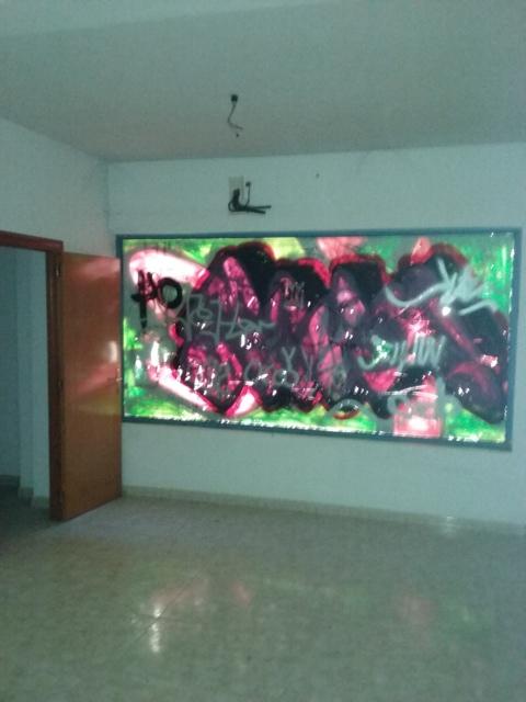 Locales en Zamora (36103-0001) - foto1