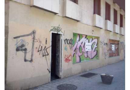 Locales en Zamora (36103-0001) - foto4