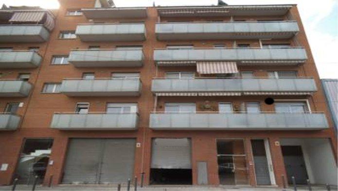 Locales en Montcada i Reixac (35134-0001) - foto0