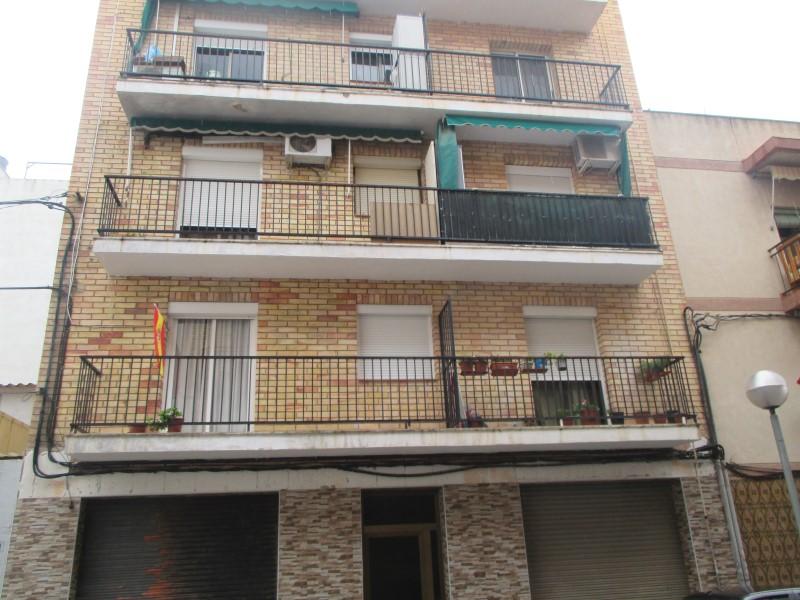 Piso en Tarragona (27273-0001) - foto0