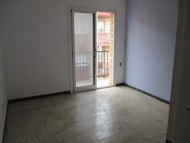 Piso en Tarragona (27273-0001) - foto1