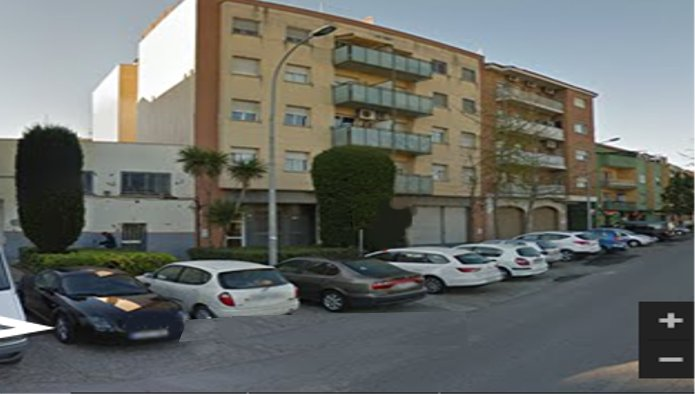 Locales en Montcada i Reixac (91141-0001) - foto0