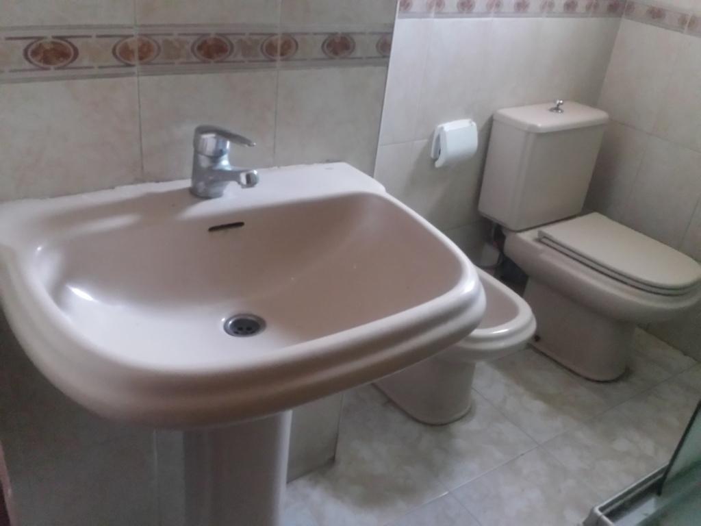 Piso en Almería (74098-0001) - foto4