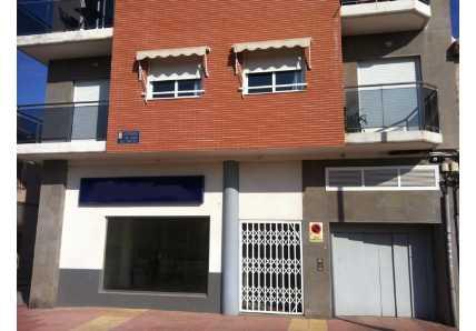 Locales en Murcia (56417-0001) - foto9