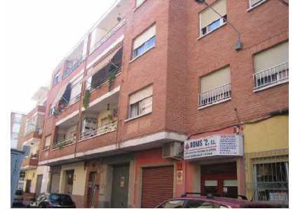 Apartamento en Orihuela (00554-0001) - foto1