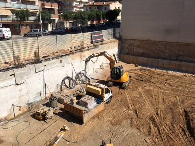 Piso en Sant Feliu de Llobregat (M70435) - foto7