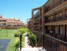 Edificio en Casares (M79924) - foto5