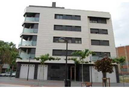 Garaje en Valladolid (M60136) - foto7