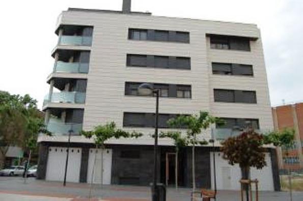 Garaje en Valladolid (M60136) - foto0