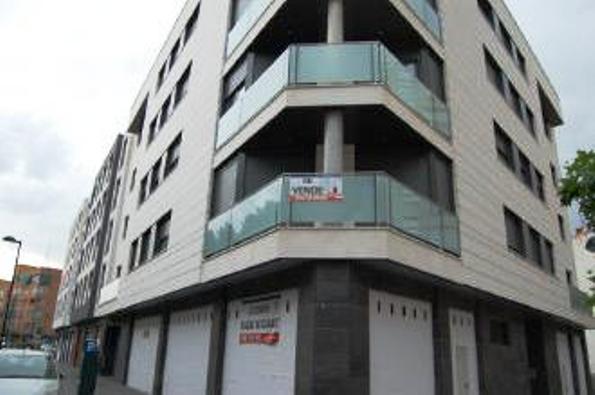 Garaje en Valladolid (M60136) - foto6