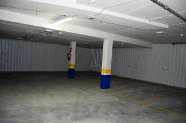 Garaje en Valladolid (M60136) - foto5