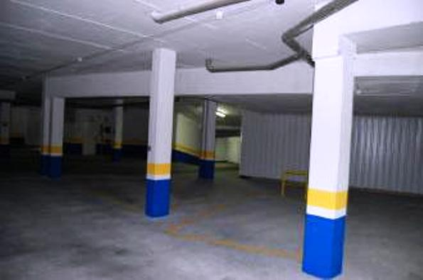 Garaje en Valladolid (M60136) - foto3