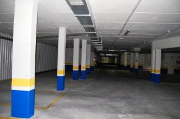 Garaje en Valladolid (M60136) - foto2