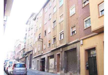 Piso en Zaragoza (71923-0001) - foto6