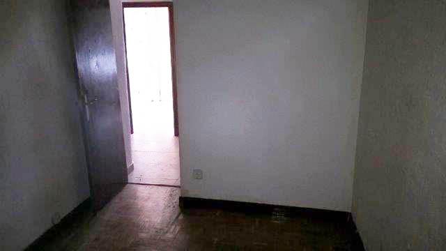 Piso en Zaragoza (71923-0001) - foto2