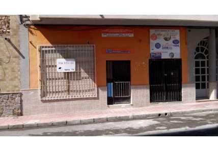 Locales en Torrevieja (93150-0001) - foto9