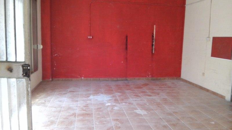 Locales en Torrevieja (93150-0001) - foto4