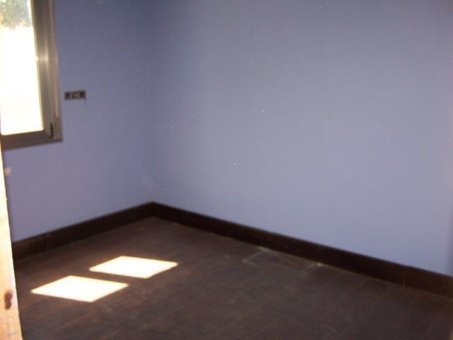 Casa en Belchite (63003-0001) - foto3