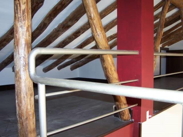 Casa en Belchite (63003-0001) - foto8