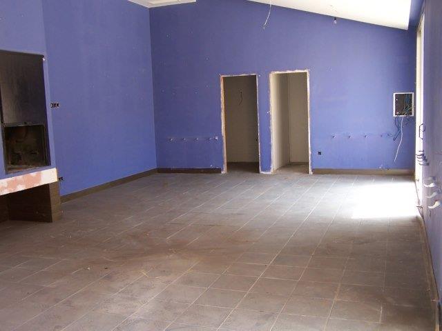 Casa en Belchite (63003-0001) - foto5