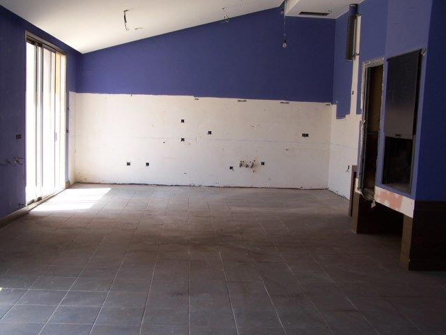 Casa en Belchite (63003-0001) - foto6