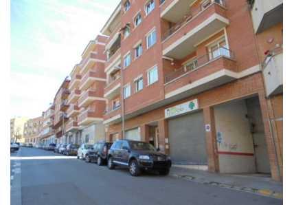 Garaje en Montornès del Vallès (72526-0001) - foto3