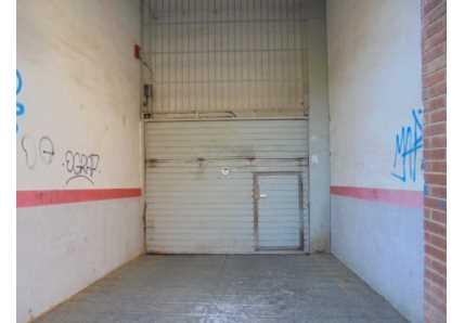 Garaje en Montornès del Vallès - 0