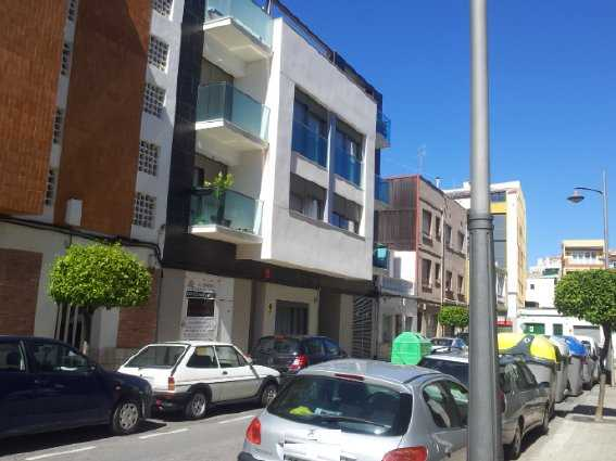 Venta de pisos/apartamentos en Vinaròs,