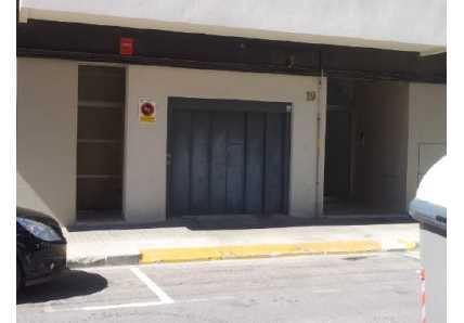 Garaje en Vinaròs - 0
