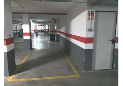 Garaje en Valencia - 0
