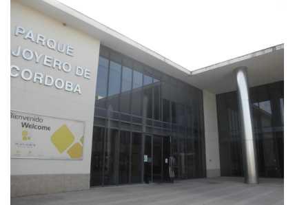 Locales en Córdoba (M79662) - foto11