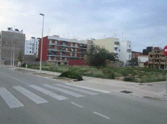 Solares en Moncada (71918-0001) - foto0