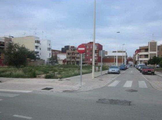 Solares en Moncada (71918-0001) - foto3