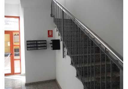 Piso en Torreagüera - 0