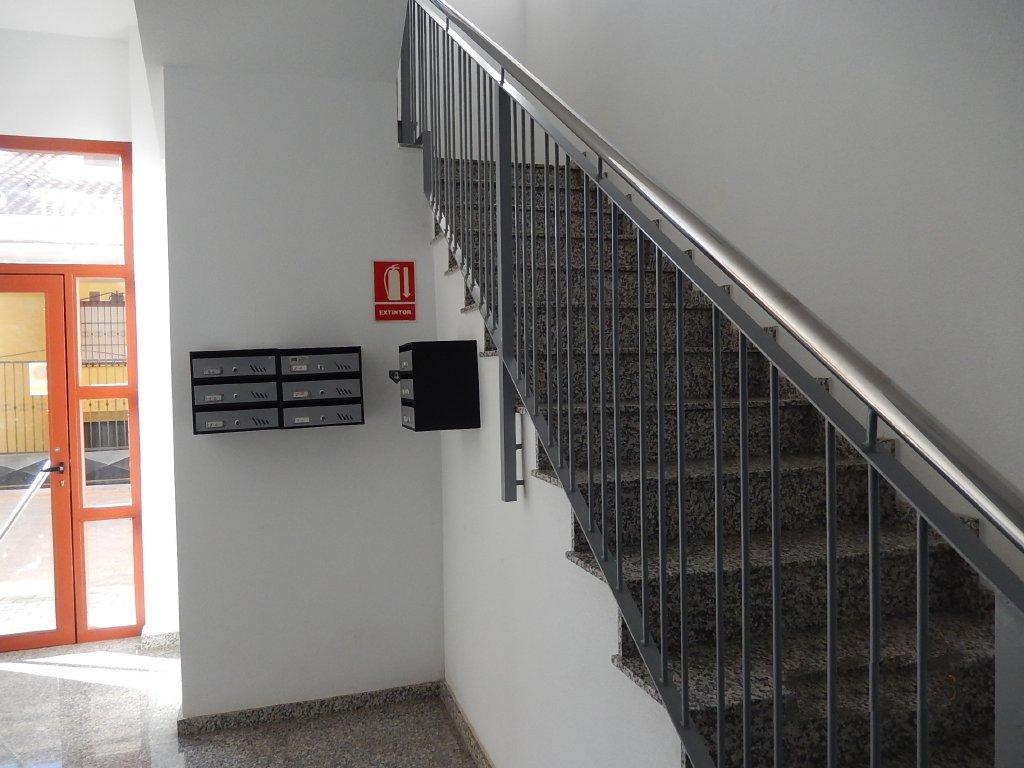 Piso en Torreagüera (Soler) - foto1