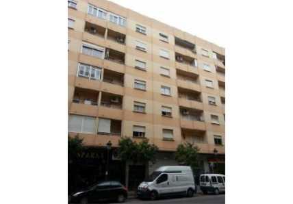Apartamento en Benifaraig (01134-0001) - foto1
