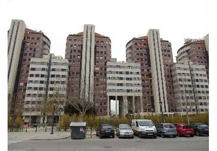 Apartamento en Benifaraig (01168-0001) - foto1