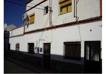 Apartamento en Cerro Murriano (00335-0001) - foto1