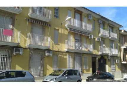 Apartamento en Lucena (00311-0001) - foto1