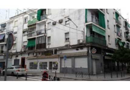 Apartamento en Córdoba (00297-0001) - foto1
