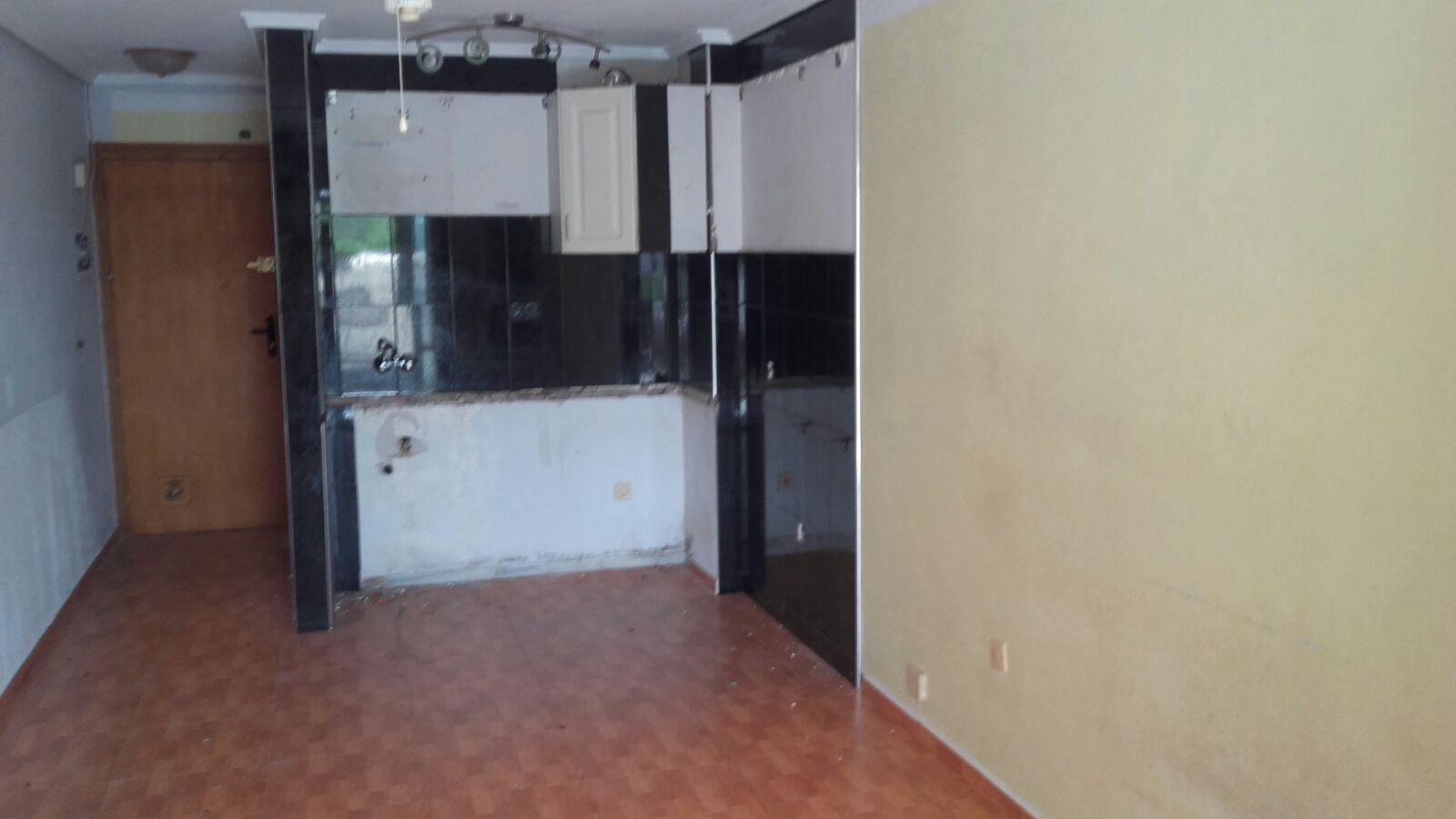 Apartamento en Torrevieja (74195-0001) - foto4