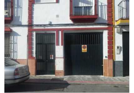Garaje en Dos Hermanas (00209-0001) - foto1