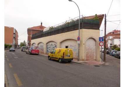 Locales en Collado Villalba - 0