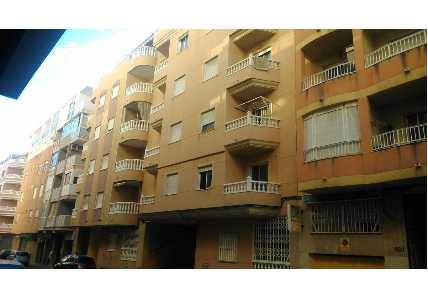 Apartamento en Torrevieja (64851-0001) - foto1