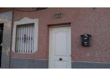 Locales en Alguazas (36397-0001) - foto5