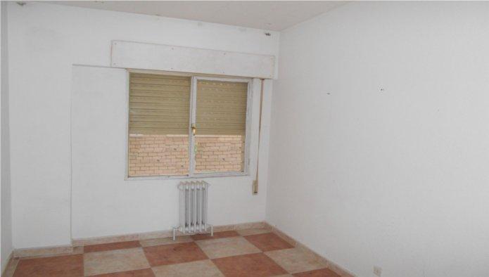 Piso en Torrejón de Ardoz (43155-0001) - foto6