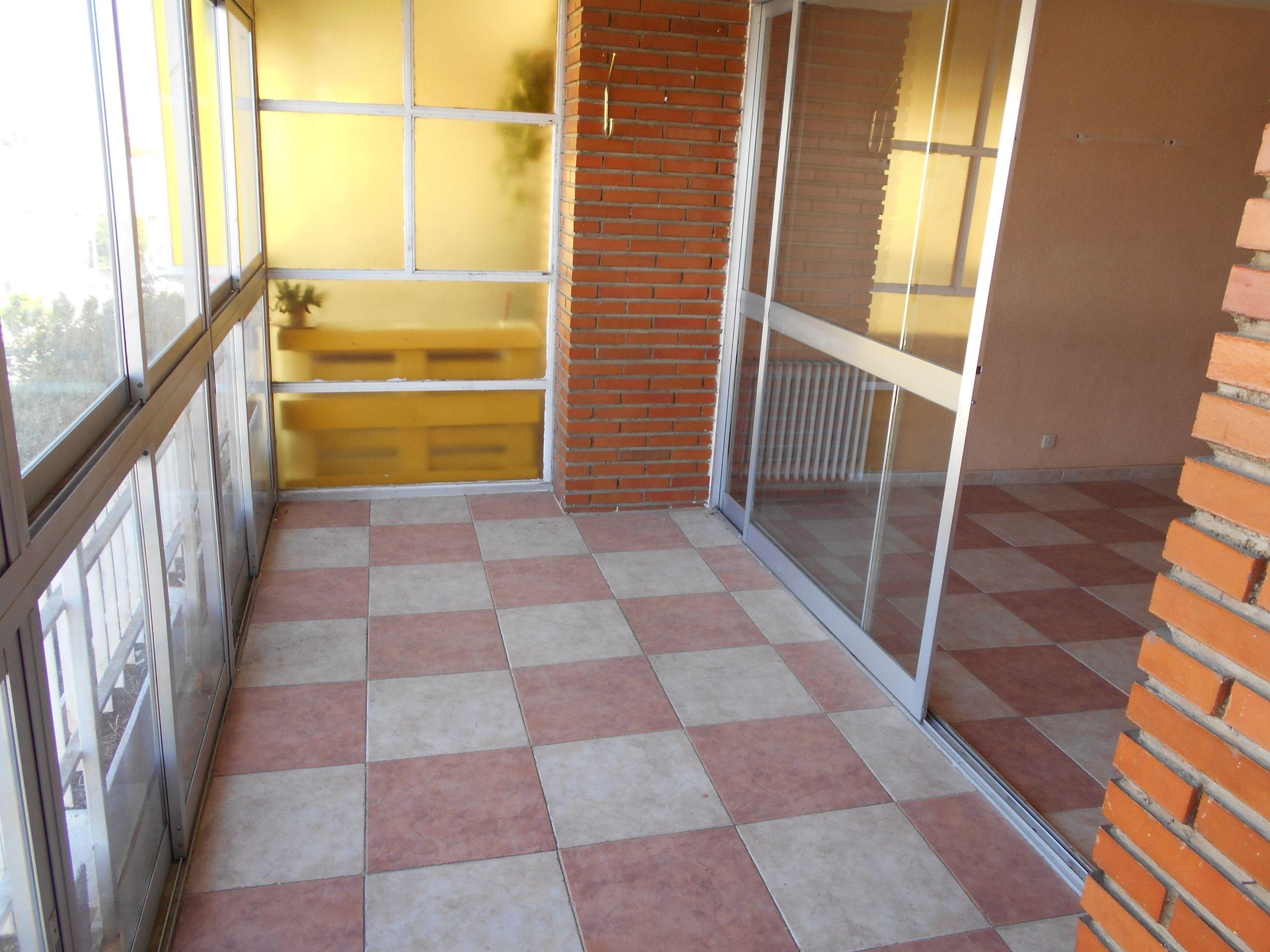 Piso en Torrejón de Ardoz (43155-0001) - foto10