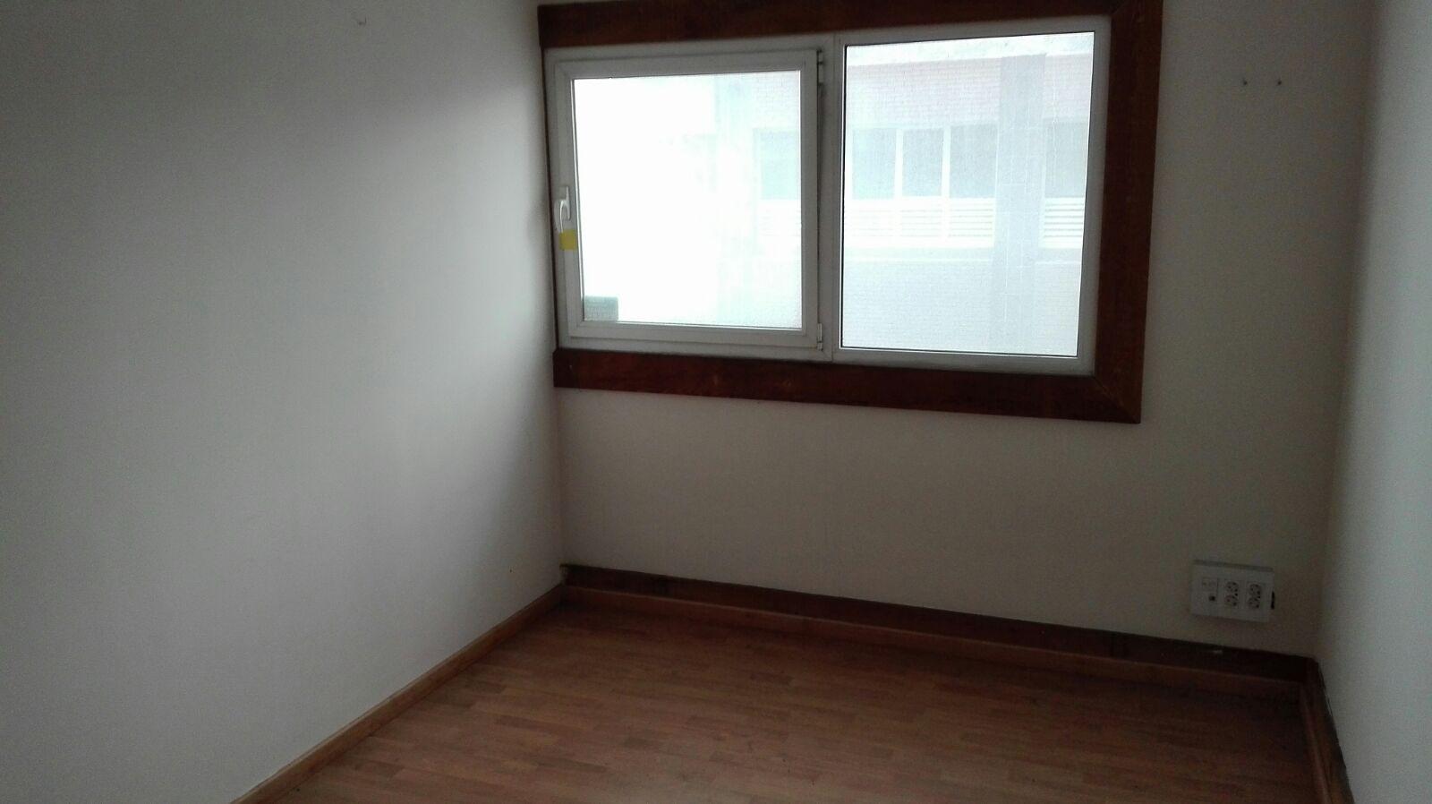 Oficina en Palmas de Gran Canaria (Las) (35795-0001) - foto4