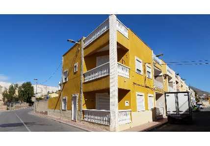 Casa en Algueña (58757-0001) - foto12