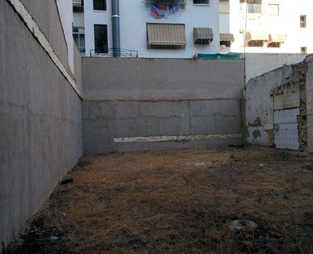 Solares en Alicante/Alacant (31831-0001) - foto1